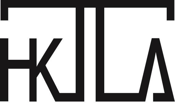 hktla_logo.jpg